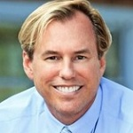 Gregg Whitney - one of the 15 best real estate agents in San Diego, California