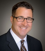 Mark DeTar - one of the 15 best real estate agents in San Jose, California