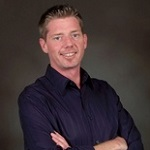 Matt O'Brien - one of the 15 best real estate agents in San Diego, California