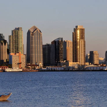 The 15 Best Real Estate Agents in San Diego, CA