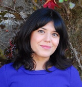 Alina Aeby - one of the 15 best real estate agents in San Francisco, California