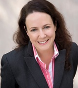 Bonnie Spindler - one of the 15 best real estate agents in San Francisco, California