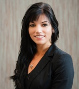 Cassidy Ryan - one of the 15 best real estate agents in Indianapolis, Indiana