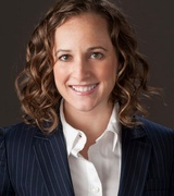 Erin Martin - one of the 15 best real estate agents in Indianapolis, Indiana