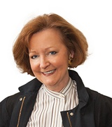 Jane Hopkins - one of the 15 best real estate agents in San Francisco, California