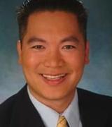 Jason Chan - one of the 15 best real estate agents in San Francisco, California