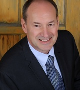 Mike Duncan - one of the 15 best real estate agents in Indianapolis, Indiana