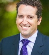 Ron Abta - one of the 15 best real estate agents in San Francisco, California