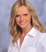 Shelly Walters - one of the 15 best real estate agents in Indianapolis, Indiana