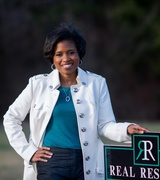 Tiffany Hill - one of the 15 best real estate agents in Indianapolis, Indiana