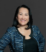 Deborah Nguyen - one of the 15 best real estate agents in San Francisco, California
