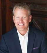 Scott Lacy - one of the 15 best real estate agents in Indianapolis, Indiana