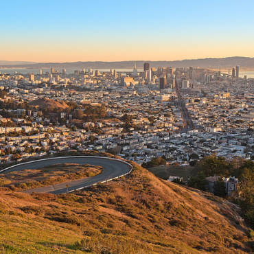 The 15 Best Realtors in San Francisco, CA