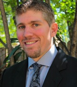 Aaron Kinn - one of the 15 best real estate agents in fort worth, texas