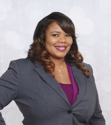 Catina Willis - one of the 15 best real estate agents in detroit, michigan
