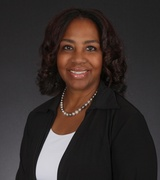 Crystal Hardison - one of the 15 best real estate agents in detroit, michigan