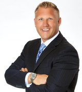 Jeff Glover - one of the 15 best real estate agents in detroit, michigan