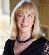 Mary Margaret Davis - one of the 15 best real estate agents in fort worth, texas