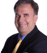 Phillip Morphis - one of the 15 best real estate agents in fort worth, texas
