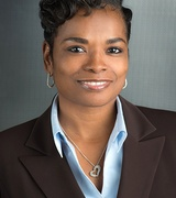 Ramona Harris - one of the 15 best real estate agents in detroit, michigan