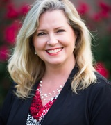 Susan Debrew - one of the 15 best real estate agents in fort worth, texas