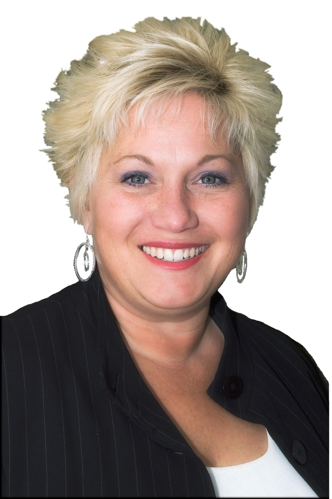 Cindie Stewart - one of the 15 best real estate agents in fort worth, texas
