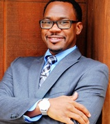 Clifton Johnson - one of the 15 best real estate agents in fort worth, texas