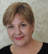 Susan Krus - one of the 15 best real estate agents in fort worth, texas