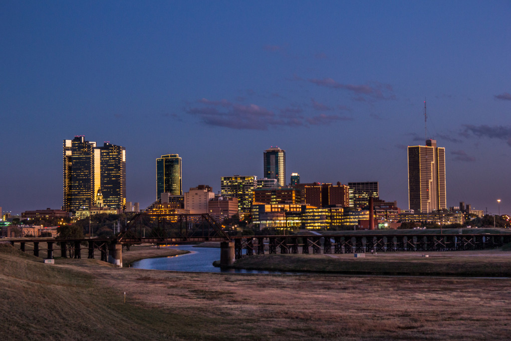 the 15 best real estate agents in fort worth tx (photo by https://www.flickr.com/photos/branditressler/)