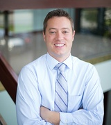 Jeremy Byers - one of the 15 best real estate agents in louisville, ky