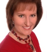 Kathryn Sotelo - one of the 15 best real estate agents in louisville, ky