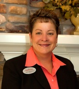 Mary Ann Ritsch - one of the 15 best real estate agents in louisville, ky