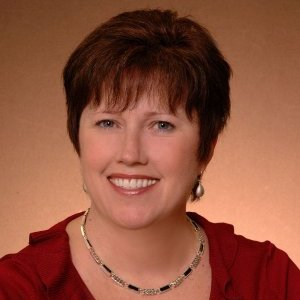 Pam Ruckriegel - one of the 15 best real estate agents in louisville, ky