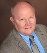 Rick Hogue - one of the 15 best real estate agents in louisville, ky