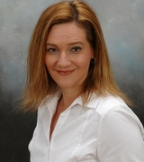 Stephanie Gilezan - one of the 15 best real estate agents in louisville, ky