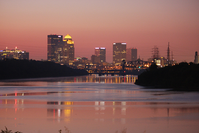 the 10 best real estate agents in louisville ky (photo by https://www.flickr.com/photos/louisvilleusace/)