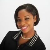 Dana Perry - one of the 15 best real estate agents in milwaukee, wi