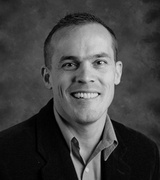 Jason Hennen - one of the 15 best real estate agents in milwaukee, wi