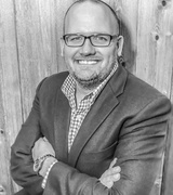 Jay Schmidt - one of the 15 best real estate agents in milwaukee, wi