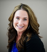 Katie O'Keefe - one of the 15 best real estate agents in milwaukee, wi