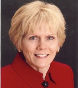 Mary Skanavis - one of the 15 best real estate agents in milwaukee, wi