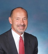 Peter Stefaniak - one of the 15 best real estate agents in milwaukee, wi
