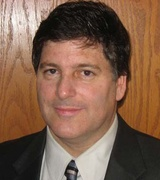 Randy Rosen - one of the 15 best real estate agents in milwaukee, wi