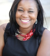 Tiffany Griffin - one of the 15 best real estate agents in milwaukee, wi