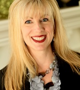 Suzanne Powers - one of the 15 best real estate agents in milwaukee, wi