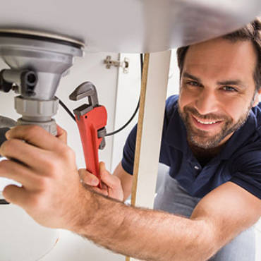 Does a Home Warranty Cover Plumbing?
