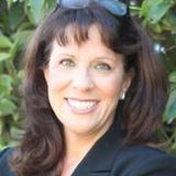 Eileen Rivera - one of the 15 best real estate agents in long beach, ca