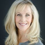 Janet Irwin - one of the 15 best real estate agents in long beach, ca