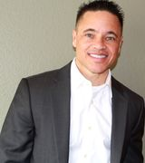 Jose Smith, Jr. - one of the 15 best real estate agents in long beach, ca