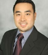 Kevin Oto - one of the 15 best real estate agents in sacramento, ca